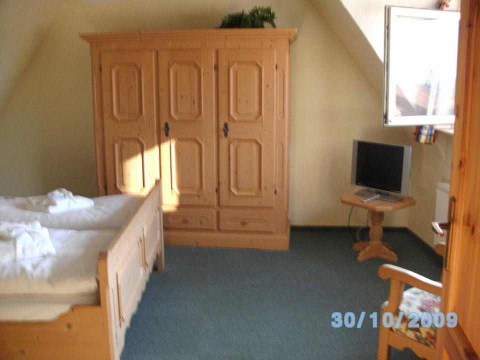 zimmer hotel wilder mann aschaffenburg holidaycheck. Black Bedroom Furniture Sets. Home Design Ideas