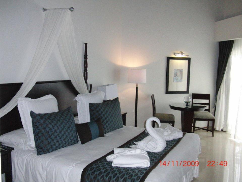 Preferred-Zimmer Dreams La Romana Resort & Spa