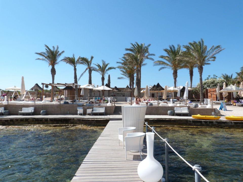 Riviera Resort Spa Malta