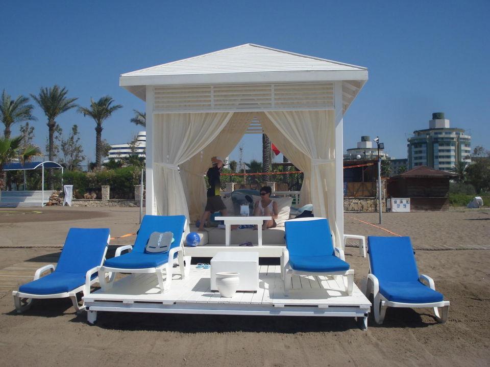 Antalya Hotel Belek Beach