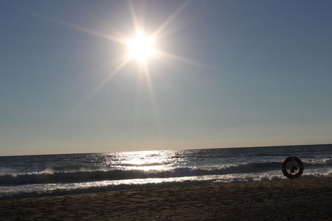 Sonne und Meer LABRANDA Alantur Resort