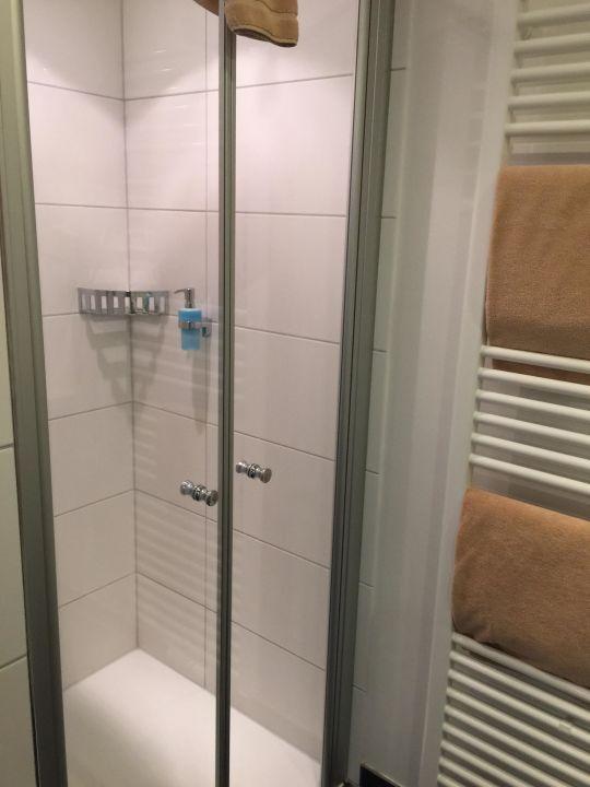 Badezimmer hotel riverside nordhorn holidaycheck for Badezimmer nordhorn