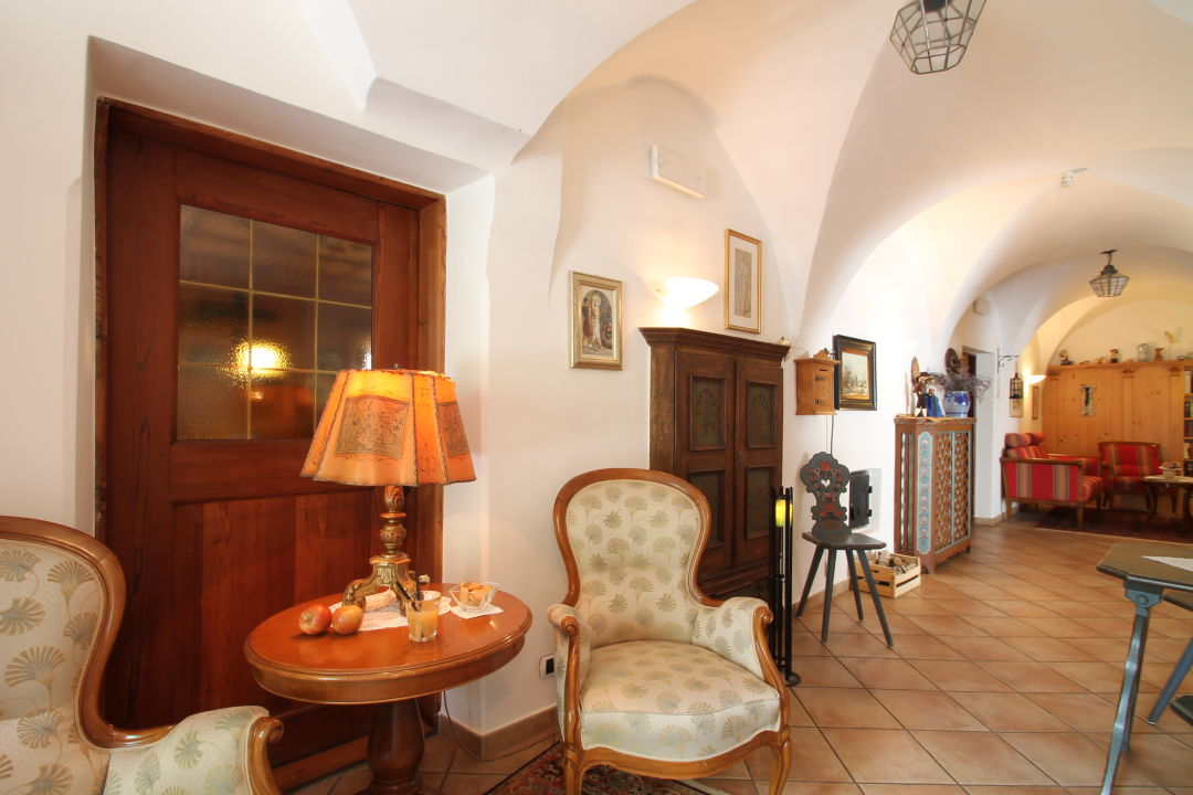 Sonstiges Hotel Schwarzer Adler