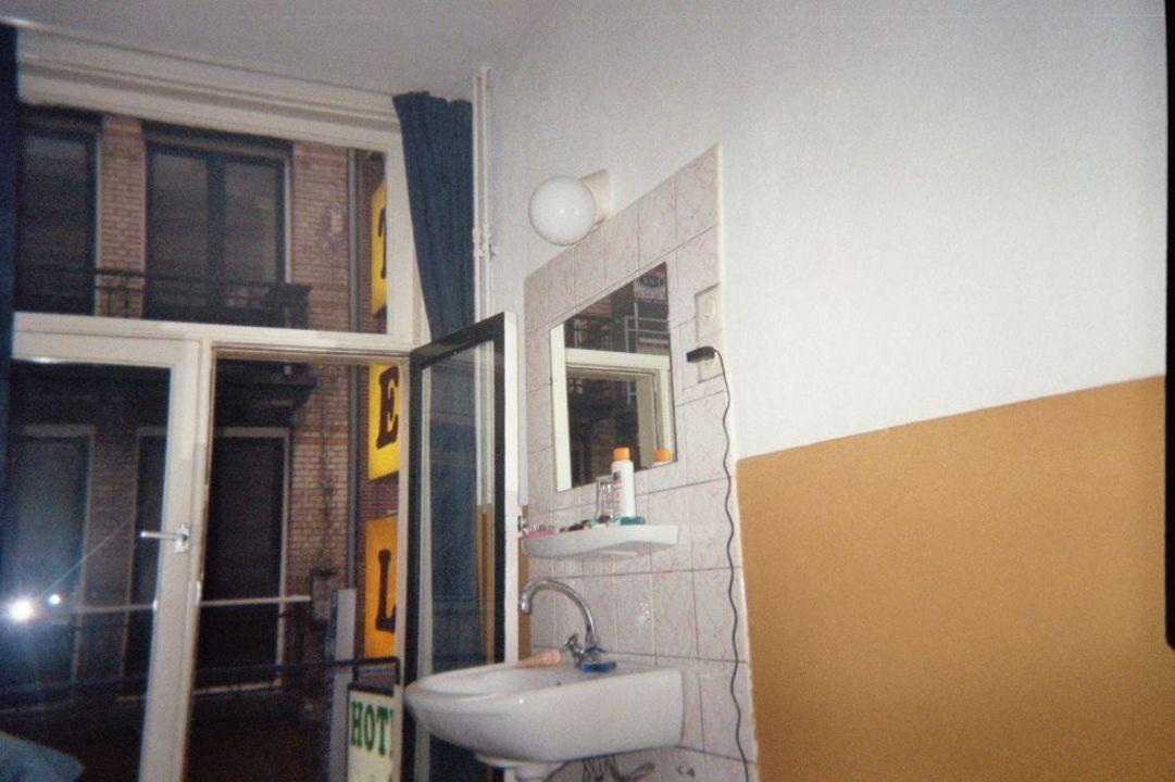 EZ im OldQuarter Hotel Old Quarter