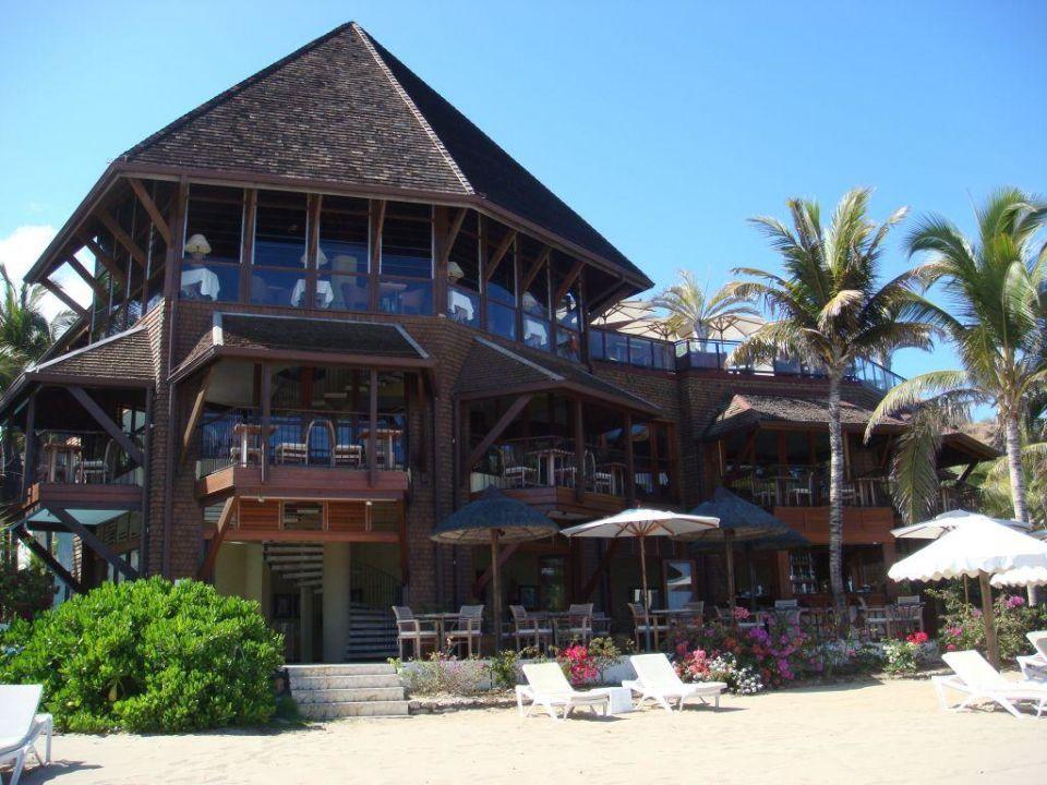 Hotel Saint Gilles