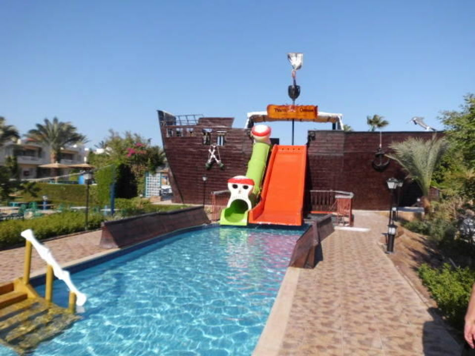Movie Gate Hotel Hurghada Bewertung