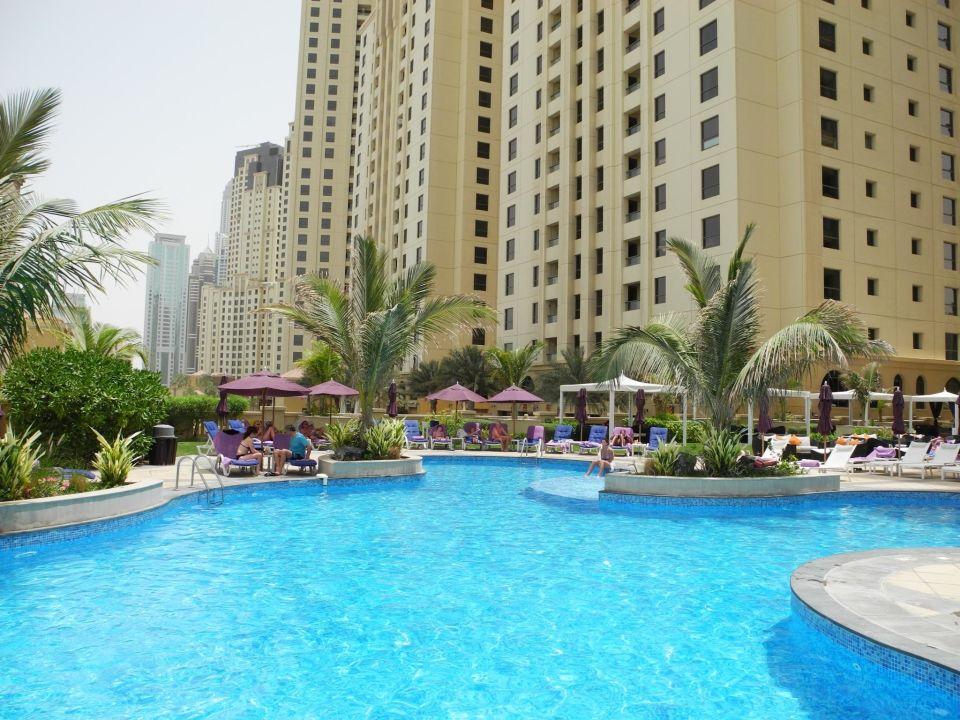 Movenpick Jumeirah Beach Hotel The Best Beaches In World