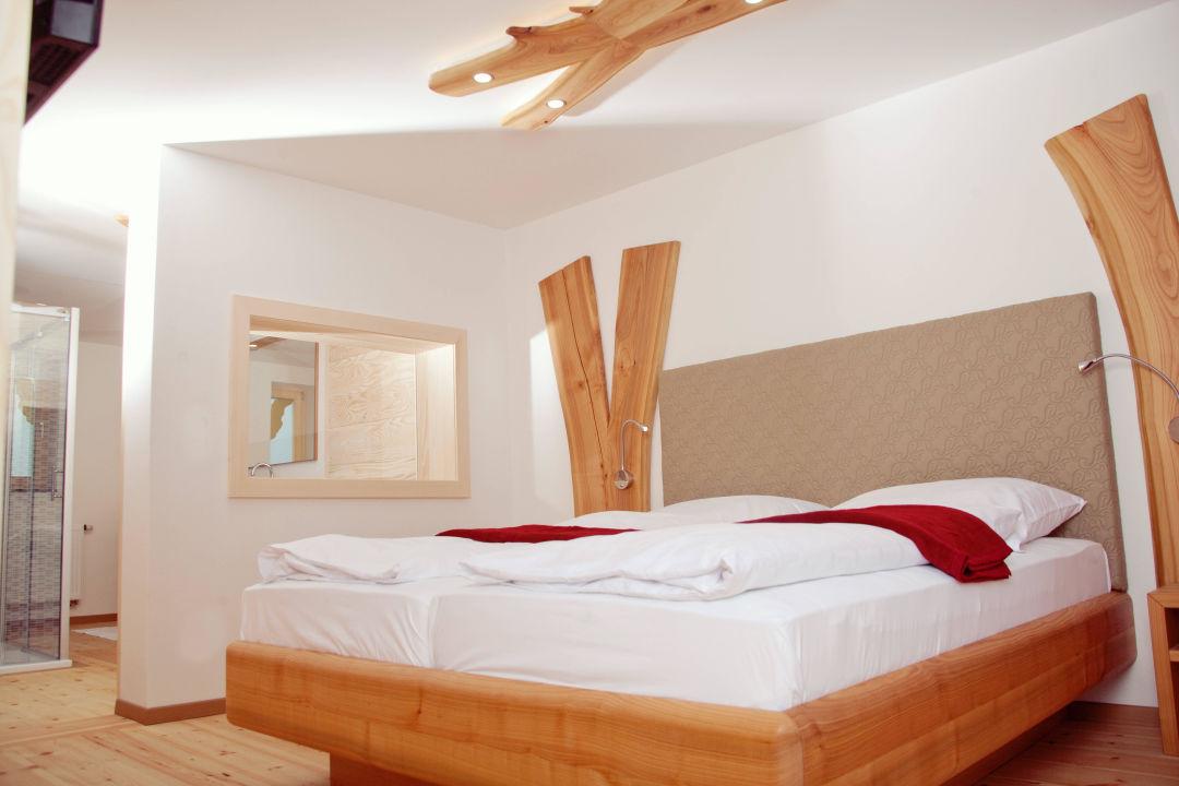 Wellness-Suite Hotel-Gasthof Zum Bach