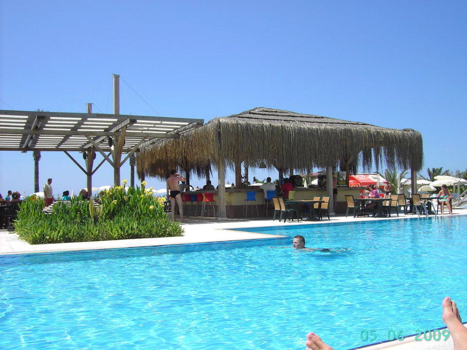 Restaurant Nashira Resort Hotel & AQU-SPA