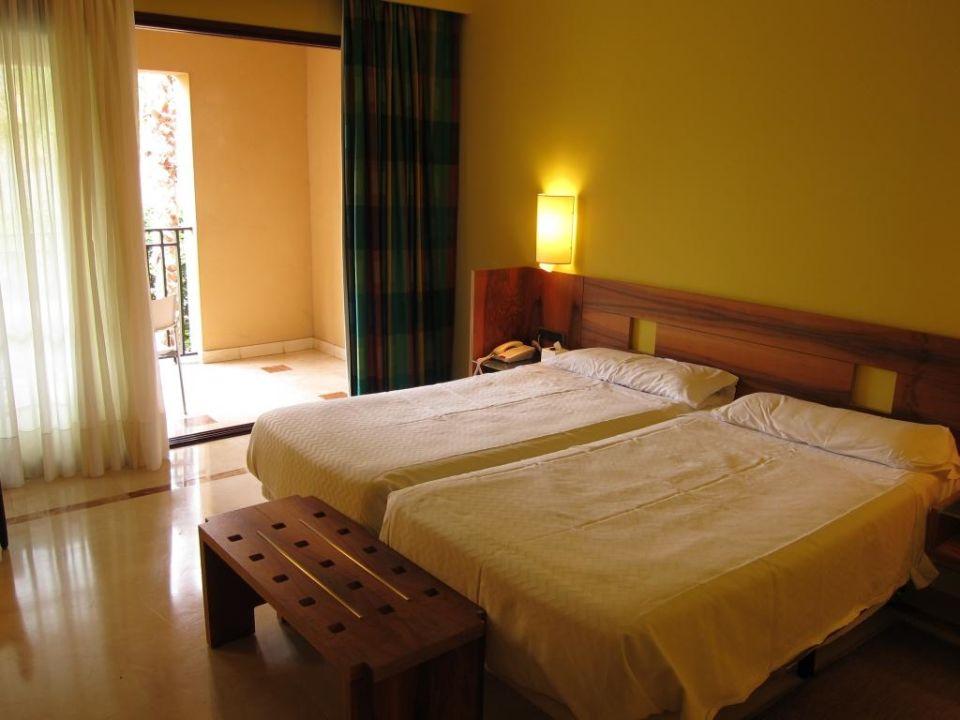 Außen Lopesan Costa Meloneras Resort, Spa & Casino