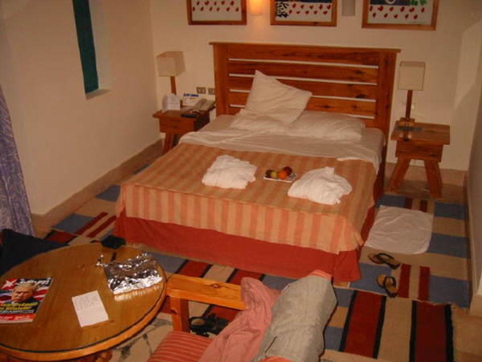 Sheraton Miramar Resort Hotel Sheraton Miramar Resort