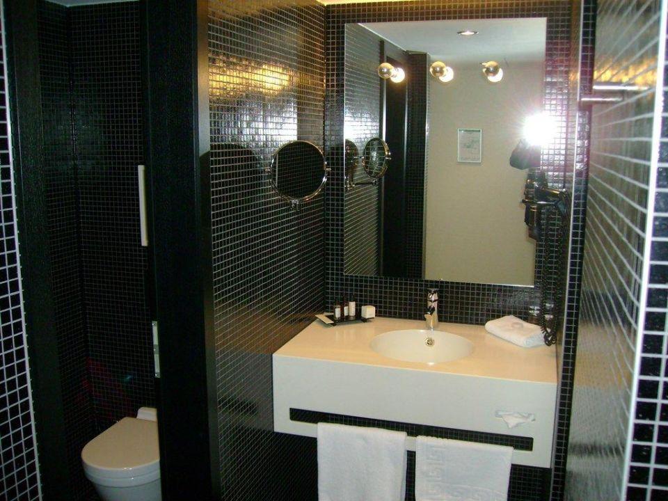 Zimmer 53 designhotel berfluss bremen holidaycheck for Design hotel ueberfluss
