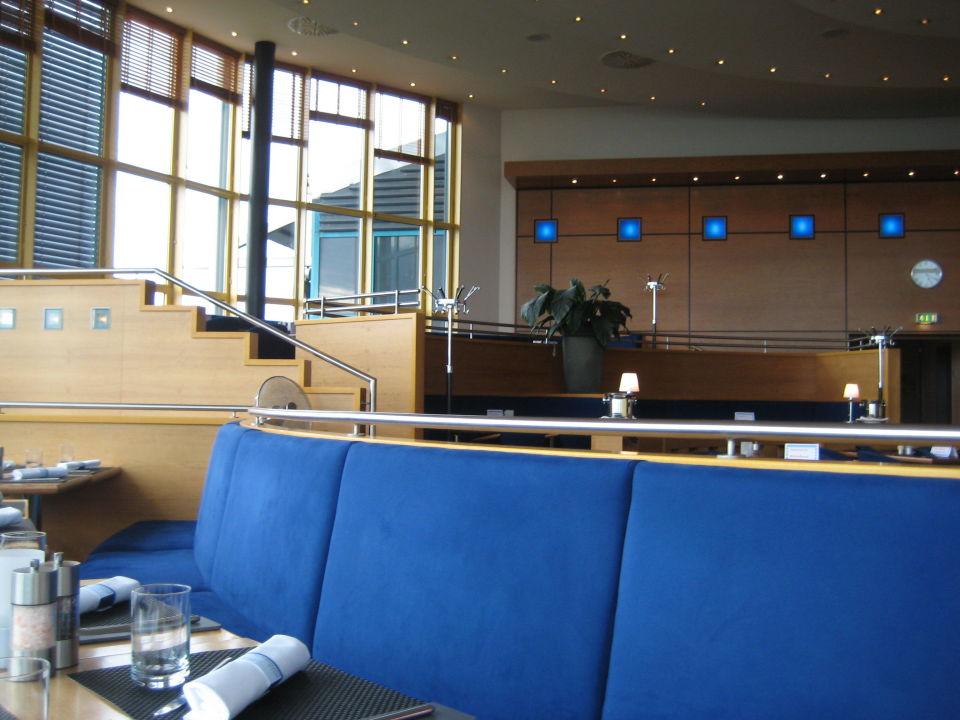 Hotel Bremen Airport