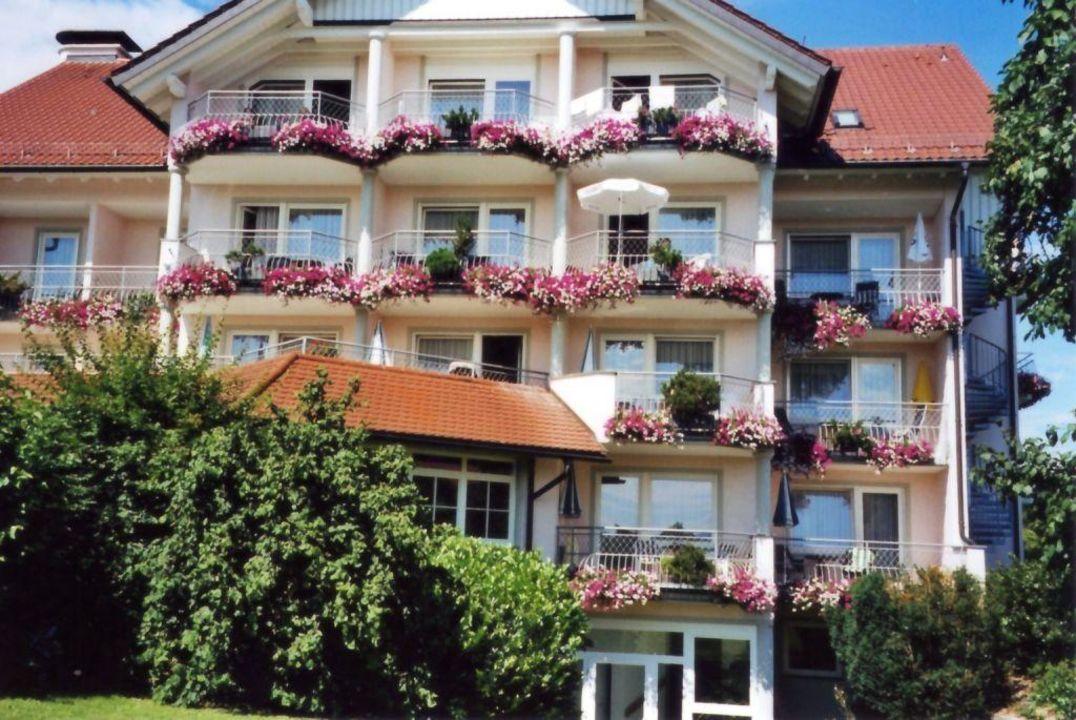 hotel walserhof wasserburg
