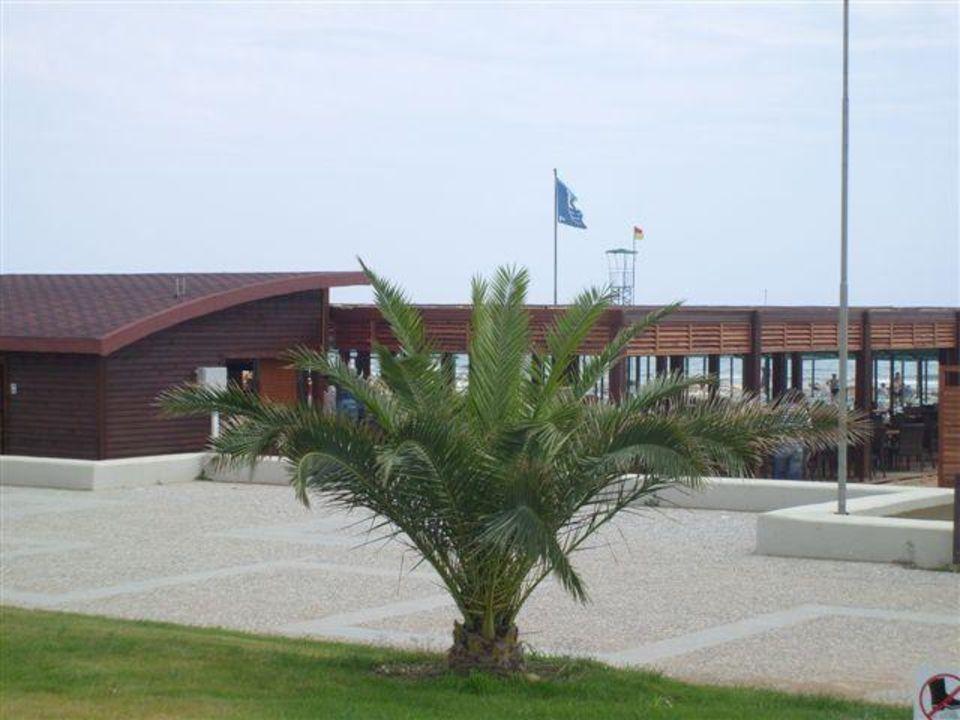Promenade Monachus Hotel & Spa