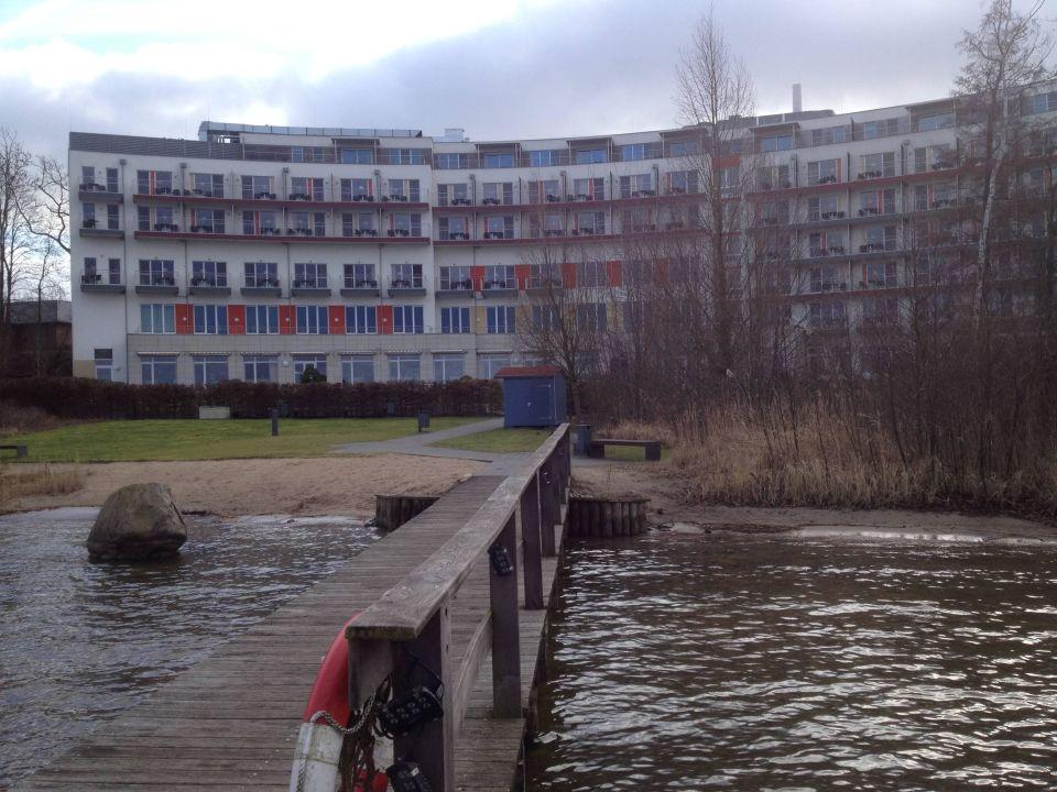 Tui Deutschland Hotels