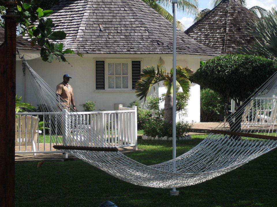 gartenbungalow hotel royal decameron club caribbean. Black Bedroom Furniture Sets. Home Design Ideas