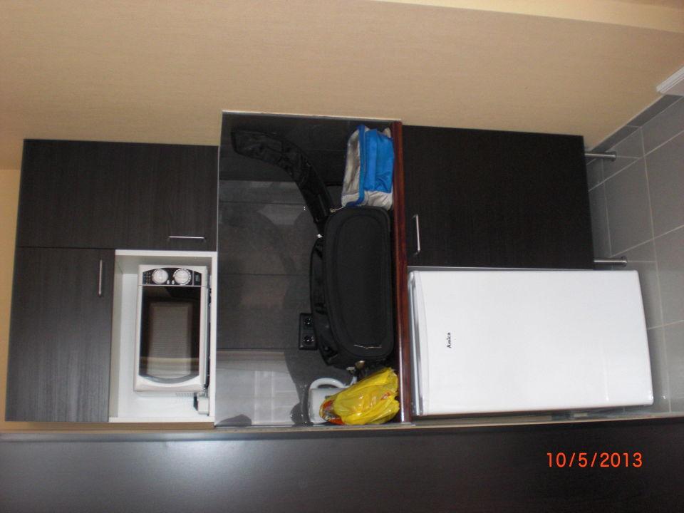 kleine k chenzeile hotel kleiner riesen koblenz holidaycheck rheinland pfalz deutschland. Black Bedroom Furniture Sets. Home Design Ideas