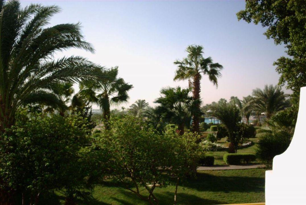 Hotel Lotus Bay Lotus Bay Beach Resort