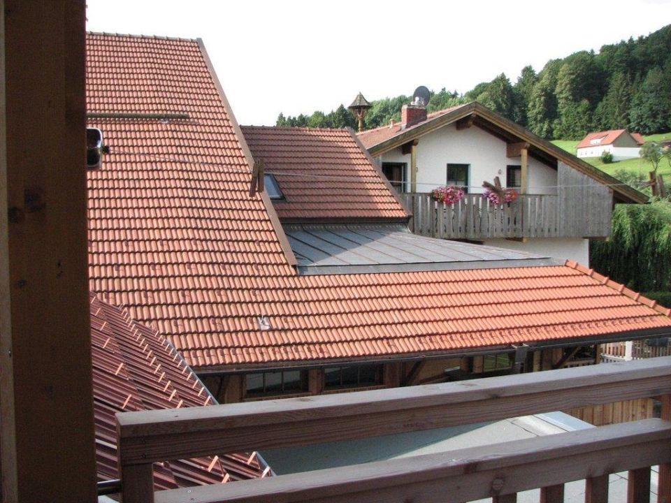 Balkon Klein Appartement : Ferienwohnung u appartement morgensuenn iss immobilien service