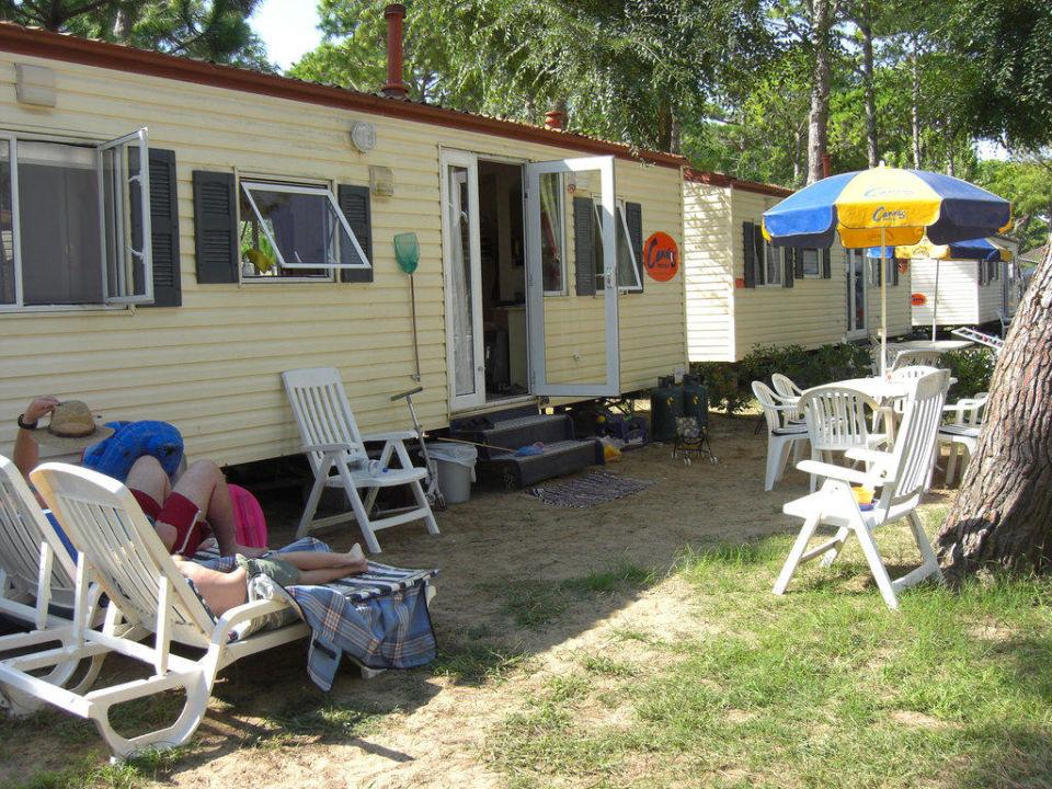 mobilheim camping village cavallino cavallino treporti. Black Bedroom Furniture Sets. Home Design Ideas