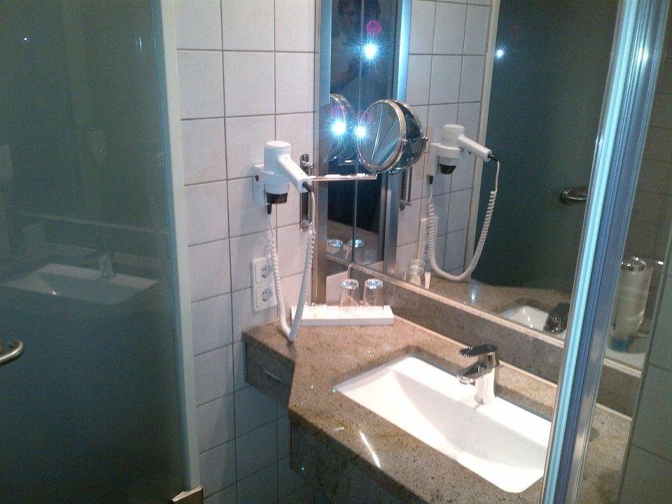 Badezimmer\
