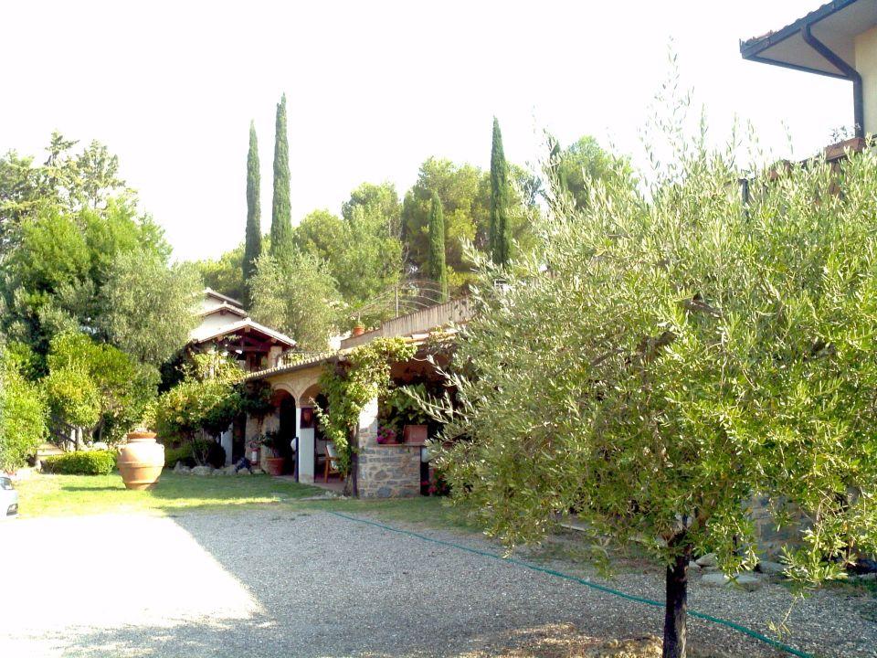 Hotel grand riviera in santa maria al bagno thomson now tui