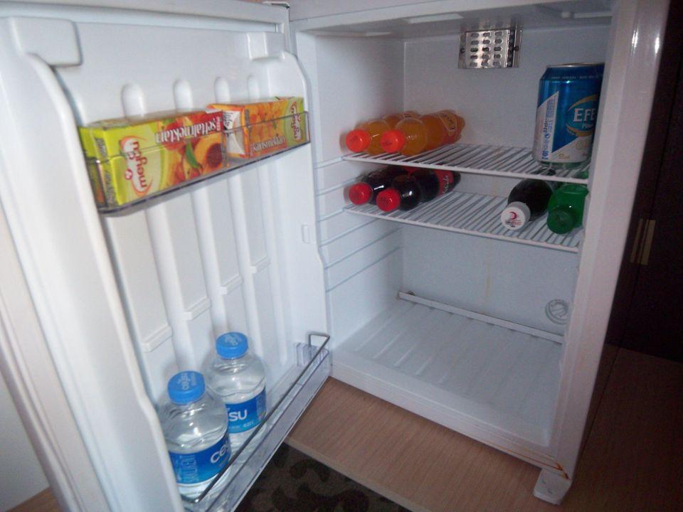 Side By Side Kühlschrank Laut : Side by side kühlschrank kaufen darauf solltet ihr achten u giga