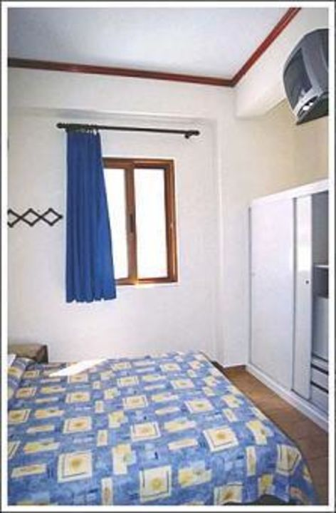 Private Double Ensuite The Windmills Rooms