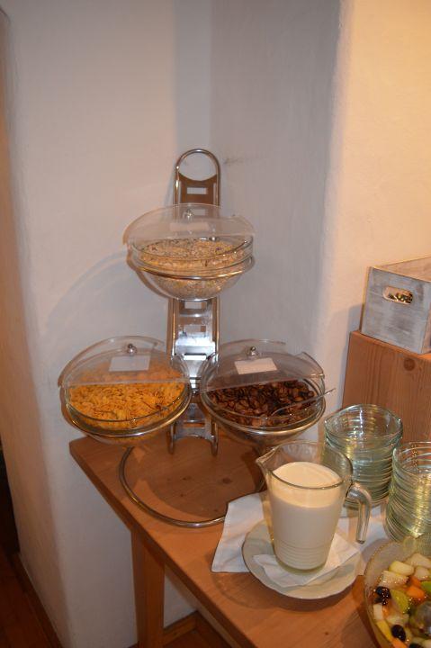 Restaurant Gasthof zum Stern