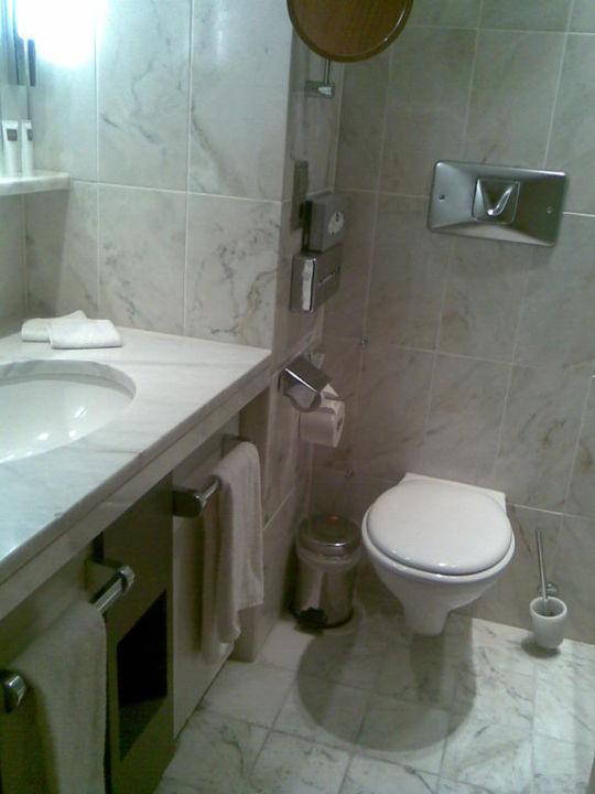 badezimmer swiss tel d sseldorf neuss in neuss. Black Bedroom Furniture Sets. Home Design Ideas