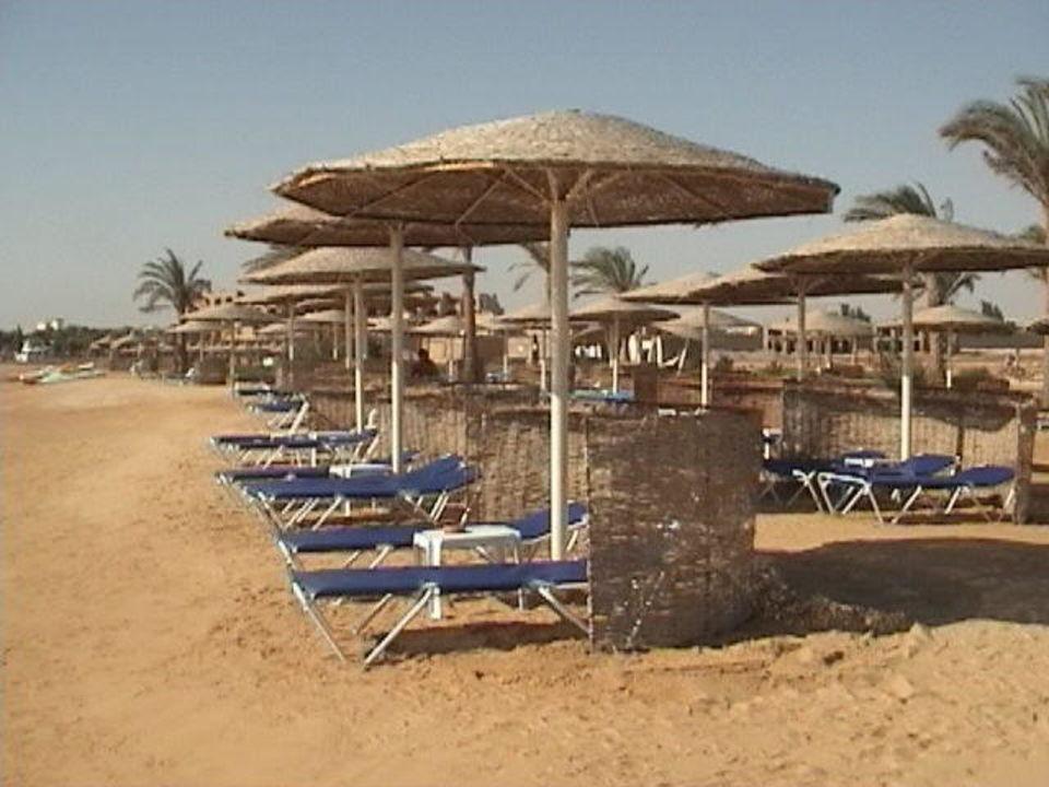Strand Steigenberger Hotel al Dau Club  (existiert nicht mehr)