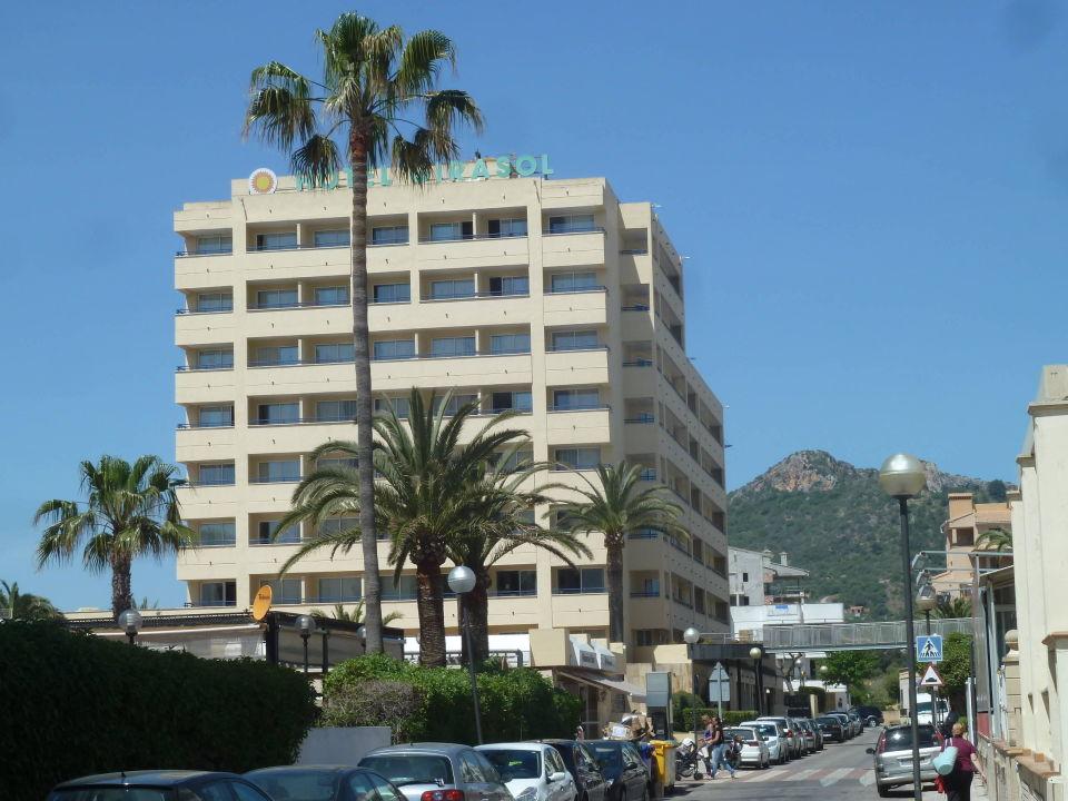 Hotel H Mallorca