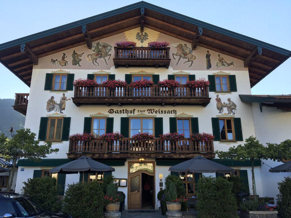 Kino Rottach Egern Weißach