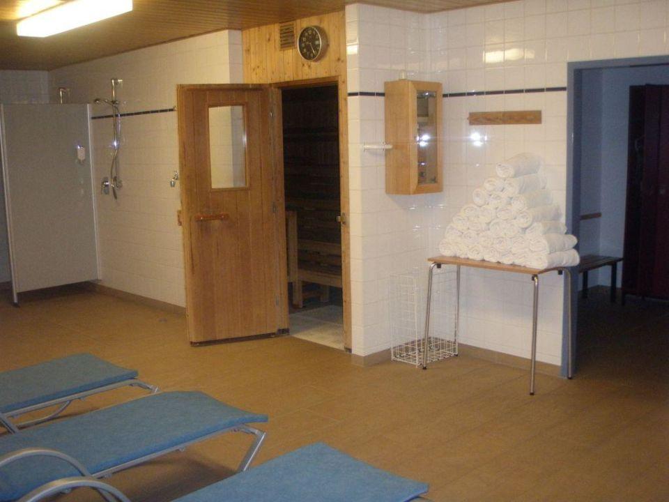 sauna bereich h hotel frankfurt airport west bad weilbach holidaycheck hessen deutschland. Black Bedroom Furniture Sets. Home Design Ideas