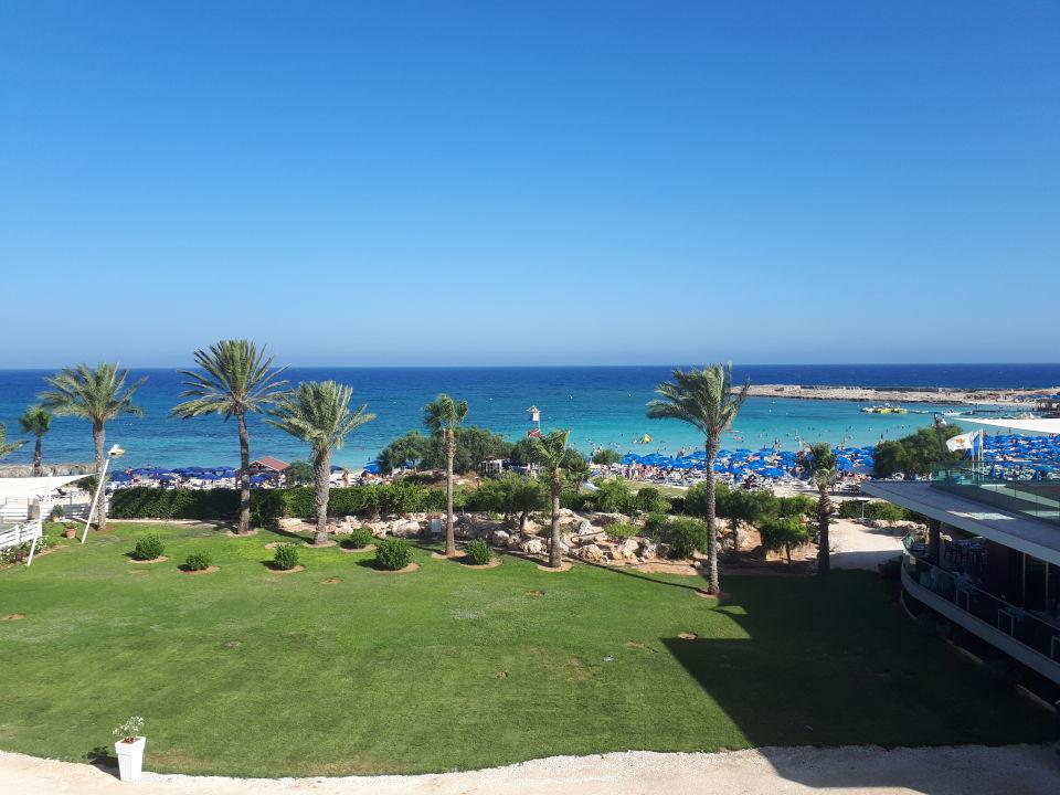 Holidaycheck Hotel Asterias Beach Zypern