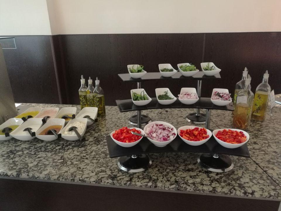 Gastro Hotel Marvel