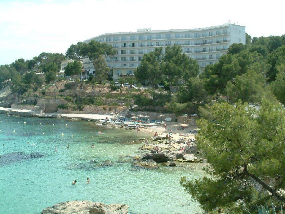 Hotel Coronado Mallorca