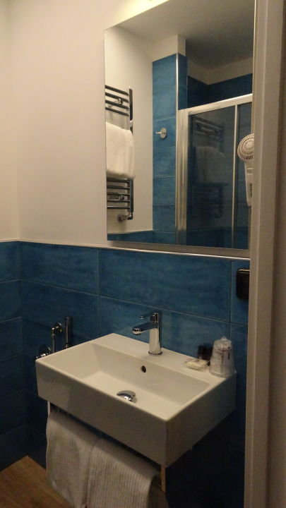 Zimmer Hotel Taormina