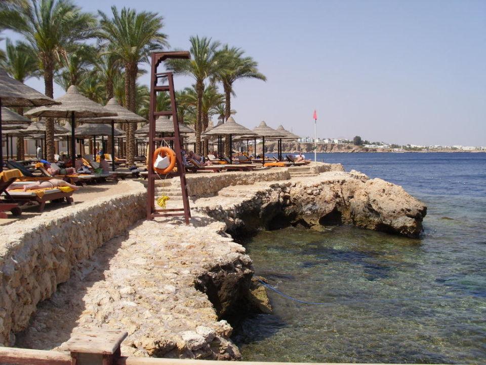 Hotel Strand The Grand Hotel Sharm El Sheikh Hadabat Umm Es Sid