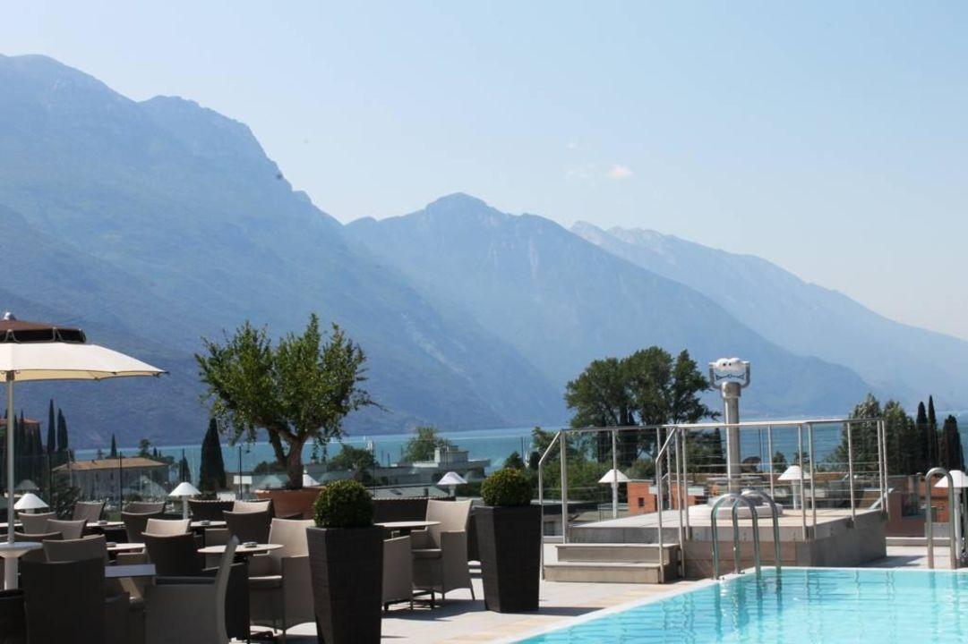 Gardasee Hotel Palace