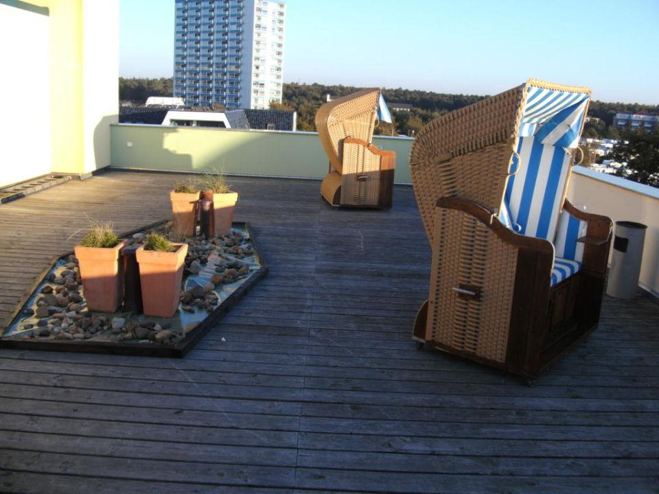 Www Hotel Sahlenburger Strand De