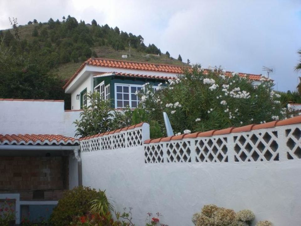 Bungalow Hotel Piedra Verde