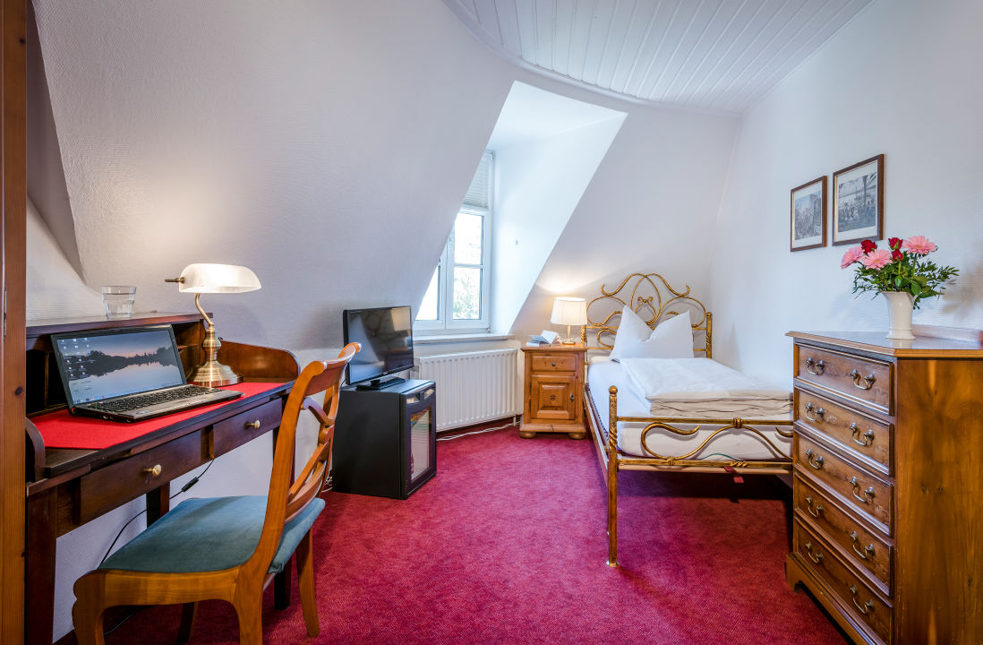 Zimmer Laimer Hof Schloß Nymphenburg