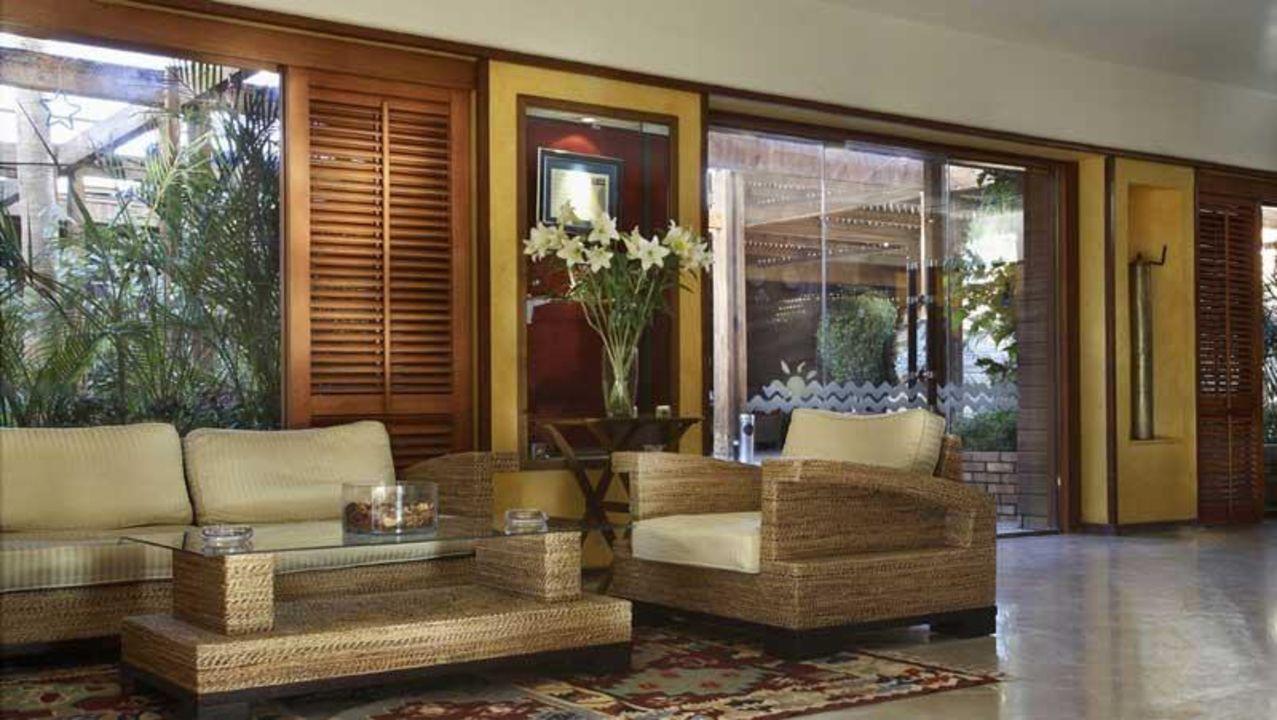 Iberotel Lido, Sharm el Sheikh hotels Lido Sharm Hotel