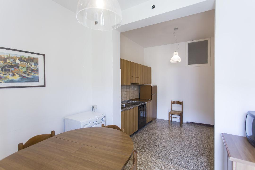 Zimmer Villa Nicoletta