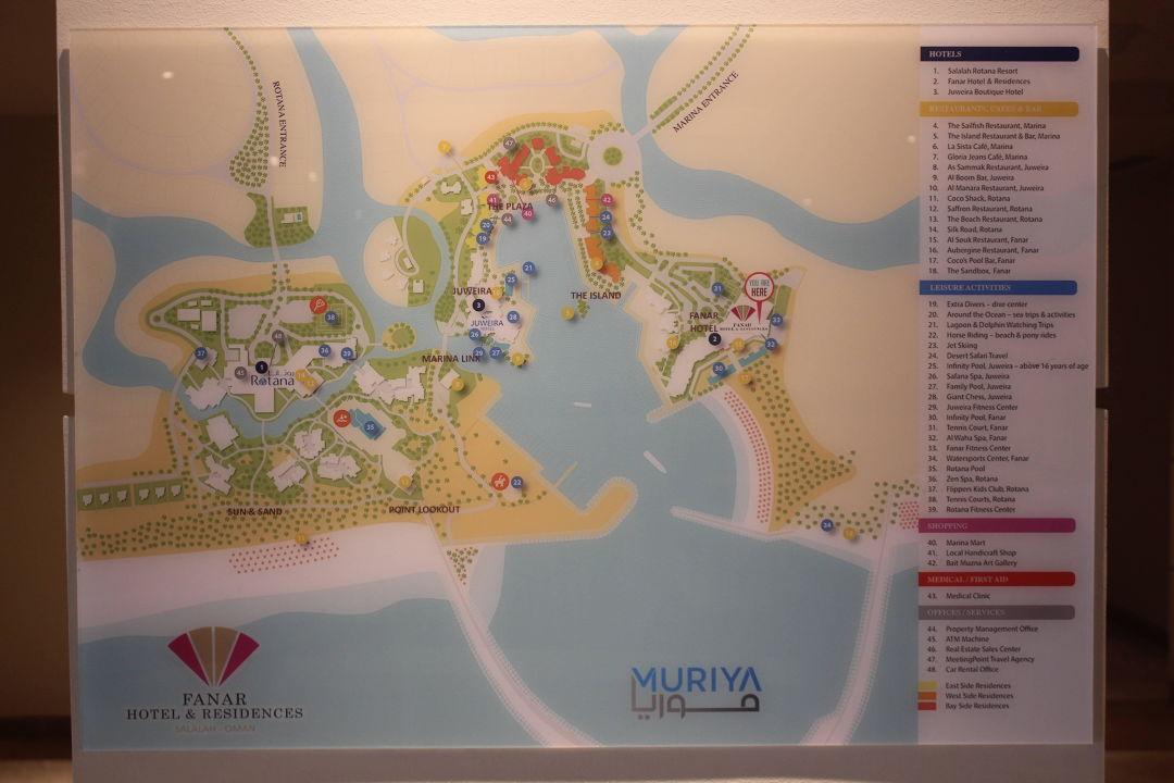 Stadtplan\