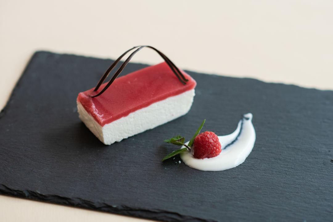 Gastro Hotel Zum Mohren