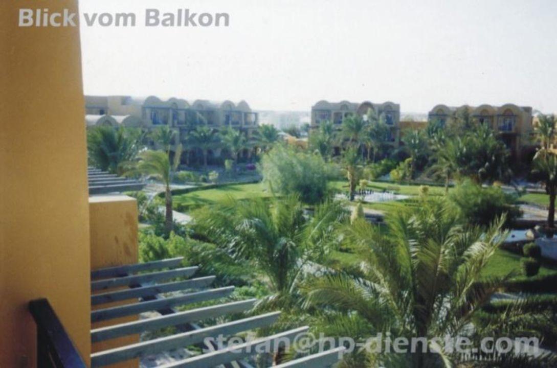 Balkon-3 1-2 Fly Fun Club Makadi Jaz Makadina