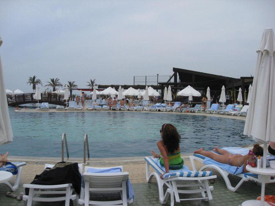 Hotel Long Beach Resort Long Beach Resort
